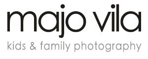 Majo Vila Fotografía logo